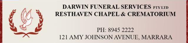 darwin-funerals2