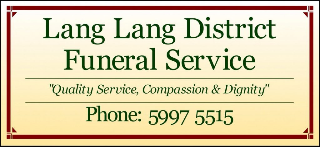lang-lang-district