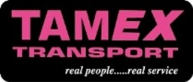 Email-size-49-Tamex-Logo-2007