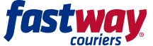 Fastway Couriers Melbourne