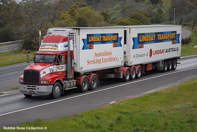 lindsay-transport