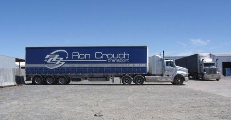 ron-crouch