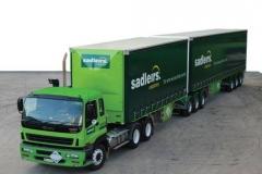 sadliers_truck