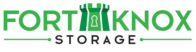 fort-knox-storage-moffat-beach-4551-logo