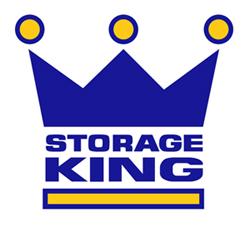 storage_king_logo