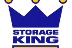 storage_king_logo