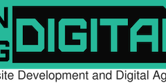 TNAGDigitalLogoTitle2017-small1