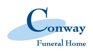 conway-funeral-homes