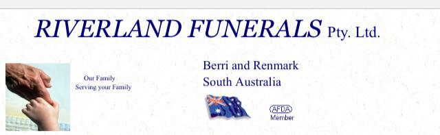 riverland-funerals