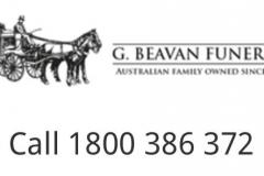 g-beavan-funerals