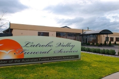 latrobe-valley-funerals