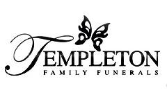 templeton-family