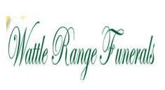 wattle-range
