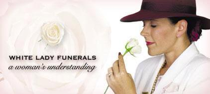 white-lady-funerals