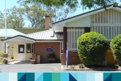 Kilcoy Hospital