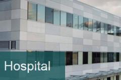 Westmead Hospital
